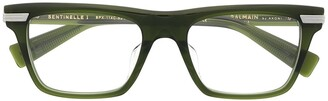 Balmain Eyewear Sentinelle I glasses