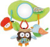 Bed Bath & Beyond SKIP*HOP® Treetop Friends Stroller Bar Activity Toy