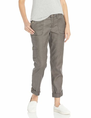 Level 99 Women's Dayla Cargo