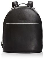 Salvatore Ferragamo Revival Backpack