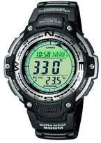 Casio General Men's Watches Sports Gear SGW-100-1VDF - WW