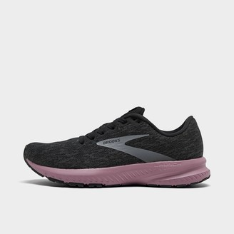 Brooks Women's Launch 7 Running Shoes