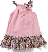 Bebe by Minihaha Girls Ariana Dress