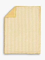 Thumbnail for your product : Pottery Barn Kids Tweed Baby Blanket