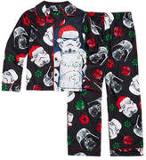 Star Wars STARWARS 2-pc. Pajama Set Boys