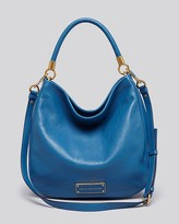 Marc by Marc Jacobs Hobo - Too Hot To Handle
