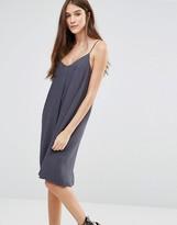 Vila Cami Slip Dress