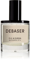 D.S. & Durga Men's Debaser 50 ml