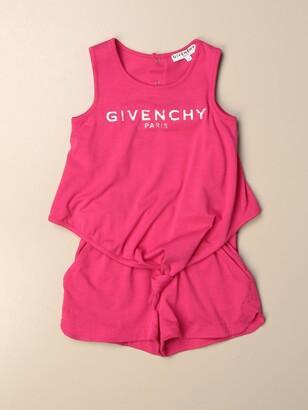 Givenchy Dress Kids