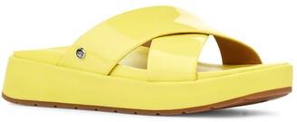 UGG Emily Slide Sandal