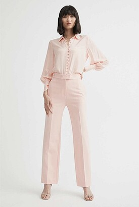Witchery Tailored Trouser