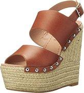 Steve Madden Women's Jummbo Wedge Sandal