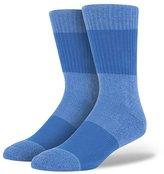 Stance Spectrum Sock