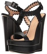 Giuseppe Zanotti E70139 Women's Shoes