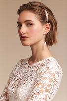 BHLDN Lisbeth Barrette
