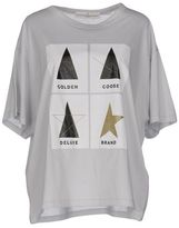 Golden Goose Deluxe Brand T-shirt