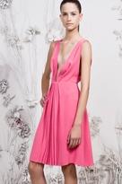 Erin Fetherston Paloma Dress