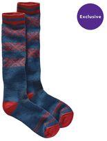 Patagonia Lightweight Snow Socks