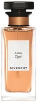 Givenchy L'Atelier de Ambre Tigre