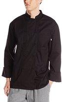 Dickies Men's Long Sleeve Cool Breeze Coat