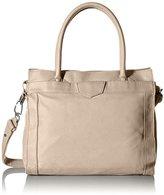 Liebeskind Berlin Womens Glory7 Vintag Top Handle Handbag