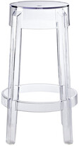 Modway Casper Counter Stool