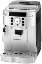 De'Longhi ECAM22110SB Espresso Maker, Magnific-S Super Automatic