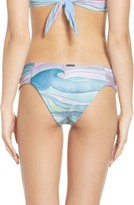 Mara Hoffman Women's Bikini Bottoms