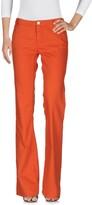 Pinko Denim pants - Item 36992727