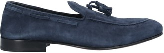 PAWELK'S Loafers