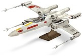 Star Wars SnapMax Large Scale X-Wing Fighter