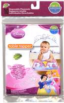 Disney Princess 10-pk. Table Topper Disposable Placemats by Neat Solutions