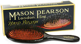 Mason Pearson NEW Black Small Extra Bristle Brush
