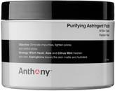 Anthony Logistics For Men Astringent Toner Pads
