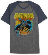 Batman Graphic-Print T-Shirt, Big Boys