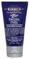 Kiehl's Facial Fuel 75ml