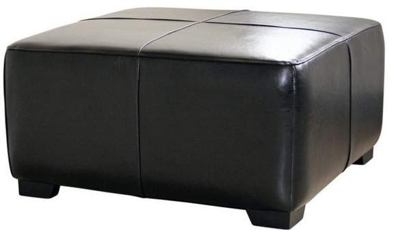 Cool Square Ottoman Shopstyle Camellatalisay Diy Chair Ideas Camellatalisaycom