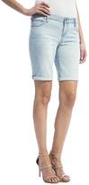 Liverpool Jeans Company Bermuda Denim Shorts