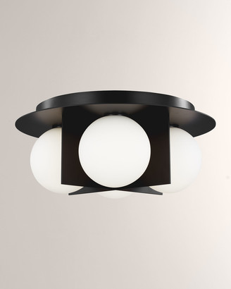 Tech Lighting Orbel Ceiling Pendant