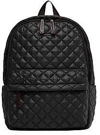 MZ Wallace Women's City Backpack