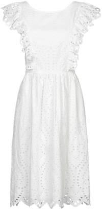 Paul & Joe Sister Knee-length dresses