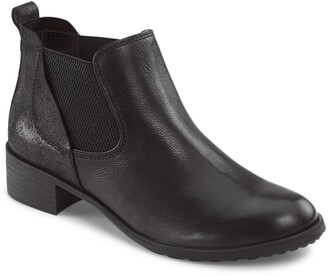 Aetrex Beth Chelsea Boot