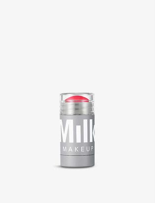 Milk Makeup Mini Lip + Cheek 6g