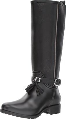 dav Women's Inverness Rain Boot