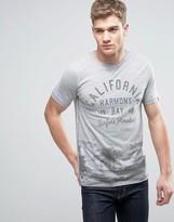 Tokyo Laundry California T-Shirt