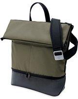 Bugaboo Diaper Bag, Dark Khaki by