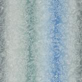 Designers Guild Yuzen Wallpaper - Cornflower - P628/05