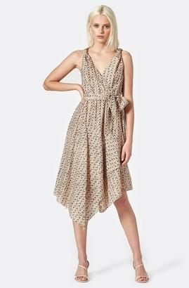Joie Pharrah Dress