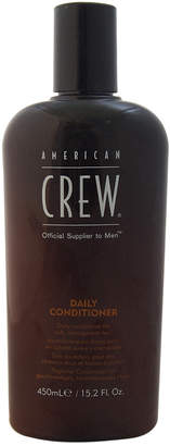 American Crew 15.2Oz Daily Conditioner