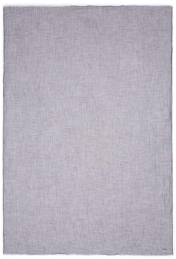 Agnona 'Nuvola' cashmere scarf